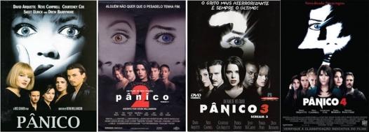 Cartaz Panico-horz 22